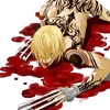blood_gunji