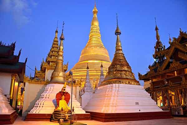 ancienne-capitale-birmanie-1