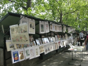 paris-scenes-bouquinistes