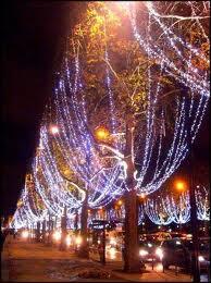 *BONJOUR  C'EST Décembre ... à Demain..!!