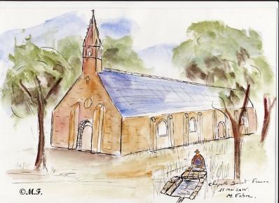 Chapelle St Fiacre 56 IMG