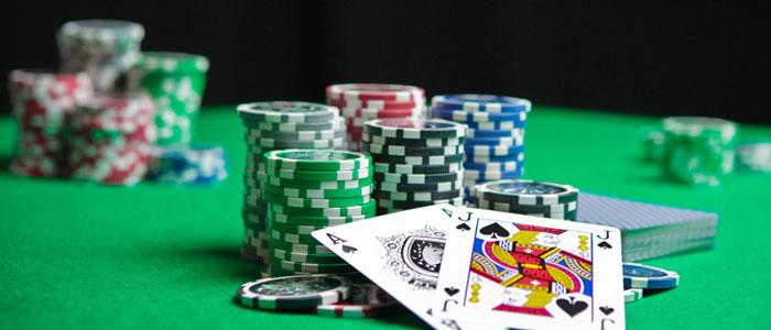 The Enjoyment Through Judi Poker qq - Online-poker-casino-gambling
