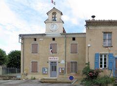05 juin 2018 - Autour de l'Abbaye de Valcroissant