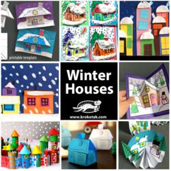 Bricolages et cadeaux de Noël