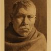 232 Koyans (Haida)1915