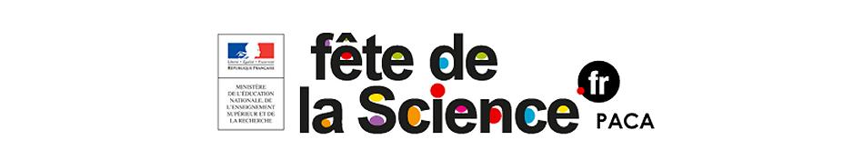 http://ekladata.com/HhJbtkVscsmB-rayMiFv01bZ9Tw/banniere-fete-de-la-science-2016.png