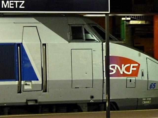 Metz ville 3 28 03 2010