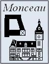 Monceau-sur-Sambre