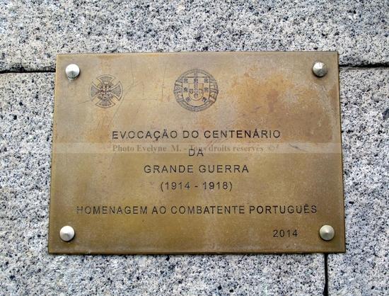 MonumentPortugal_14-18 (6)