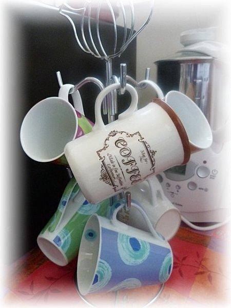 cafe-mugs.jpg