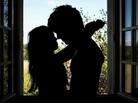 Kiss me _ Embrasse-moi _ by Anais_Hanahis