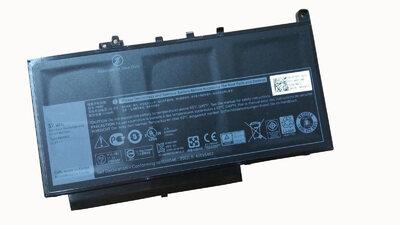 DELL 579TY PDNM2 batterij