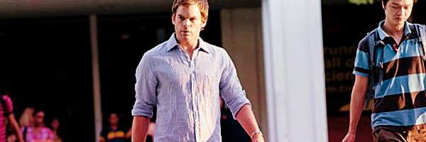 Dexter ~ 6.09 - Get Gellar