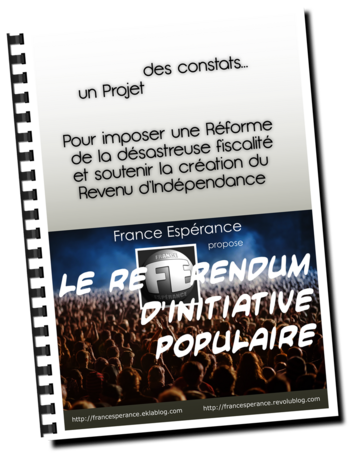 Le Projet au format .pdf