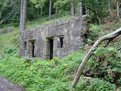17juillet2008 col de st marie aux mines 024