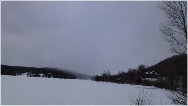Lac Mercier (4)
