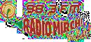 logo Mirchi tamil radio