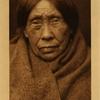 69Chimakum female type