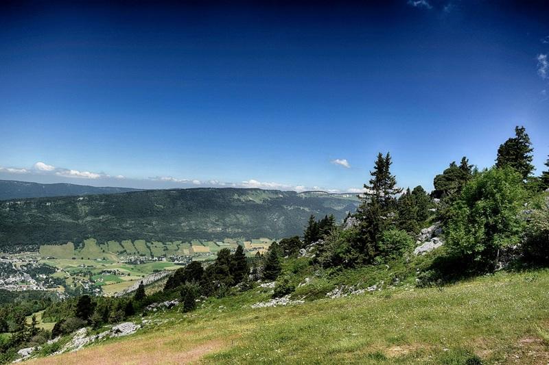 2016.07.09 Lans en Vercors (Isère) 2