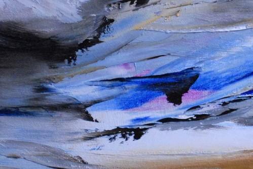 Details-peintures--. 0027a modifié-2