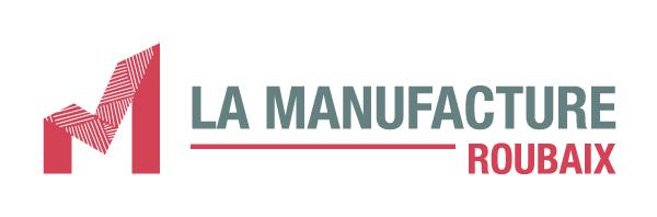 Visite de la Manufacture