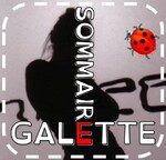 Sommaire Galette
