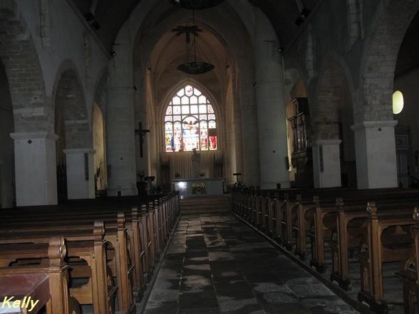 Pays de la Loire-Vendée-Olonnes sur Mer-85