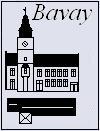 Bavay (Beuken)