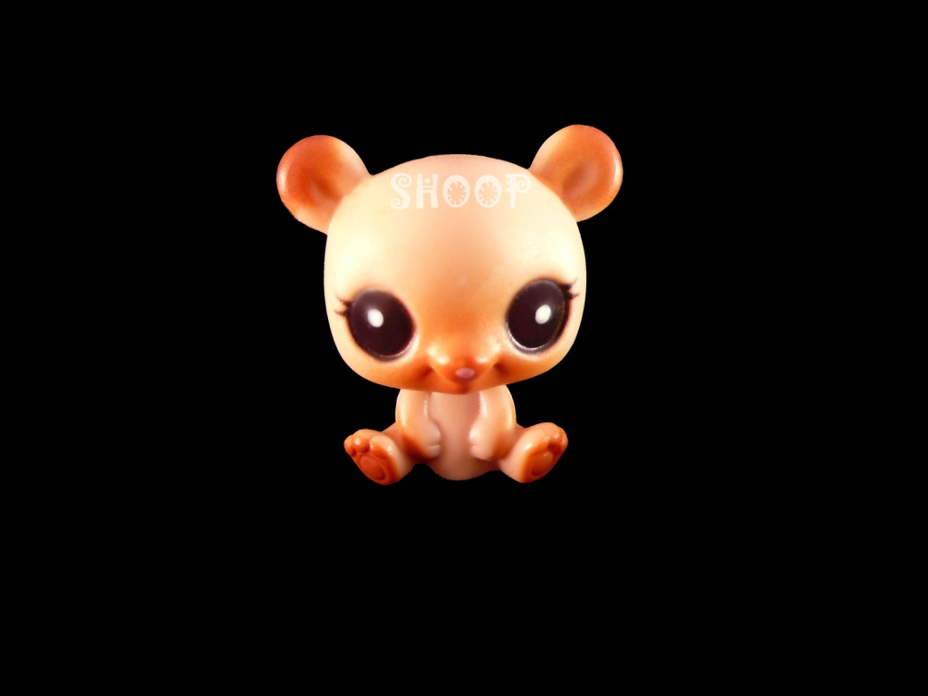 LPS 2657