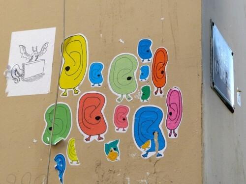 street-art-oreilles.jpg