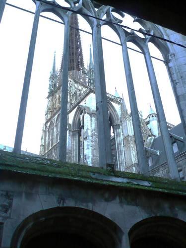 Rouen-déc09-VieilleVille-25