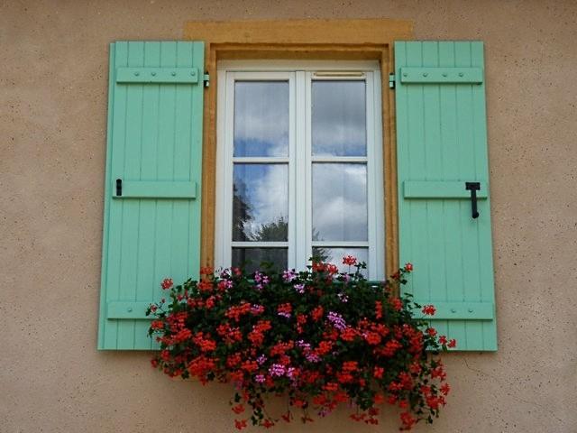 Fenêtres du pays de Metz sept 2010 17