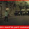 MANIF COMMUNISTE.jpg
