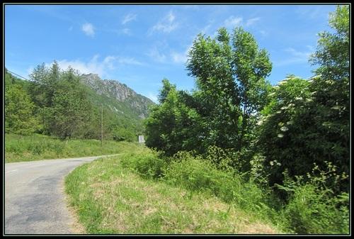 BPF de Montségur en Ariège
