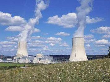 LE NIGER MET EN CONCURRENCE AREVA     ! Fini l'Uranium à bas cout.