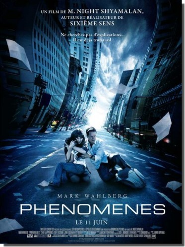 Phenomenes-2008.jpg