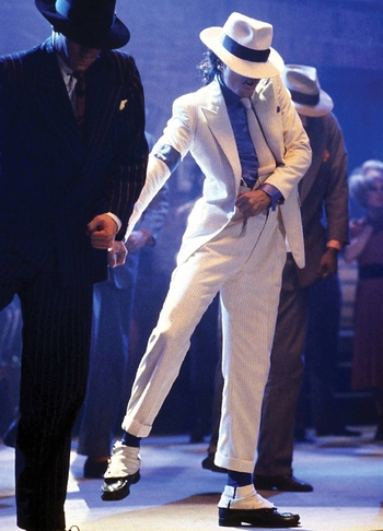 smooth_criminal_shoes_2