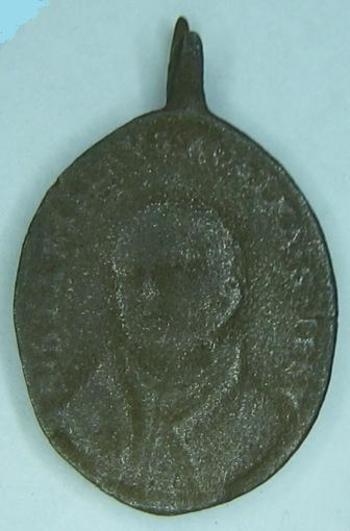 médaille jésuite 015.jpg avers