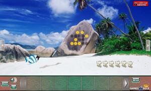 Jouer à Adventure journey escape 3