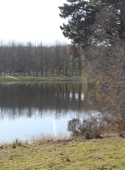 Lac du Drennec 080