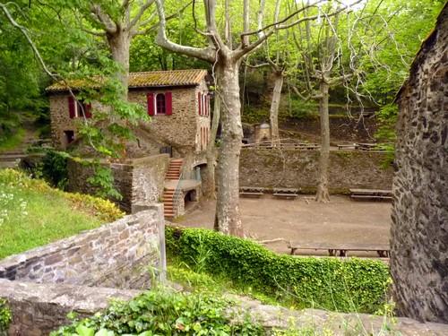 Ermitage de la Consolation