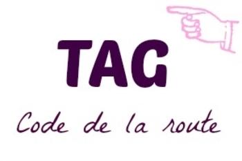tagcode