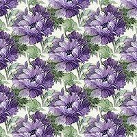Textyres 10