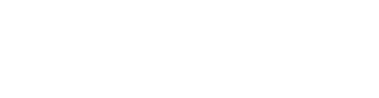 pspmagnifique tutorial spring fever