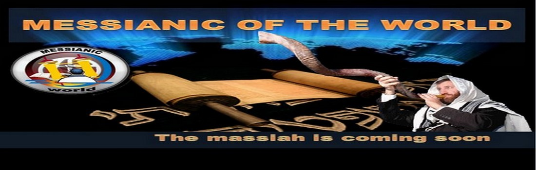 messianic-world.id.st,