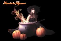 tube halloween1
