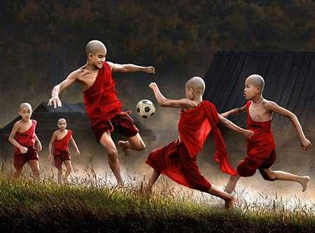 yangon-birmanie-4