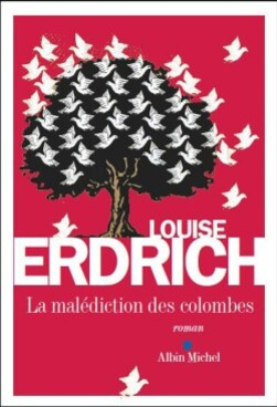 La-malediction-des-colombes-par-Louise-Erdrich