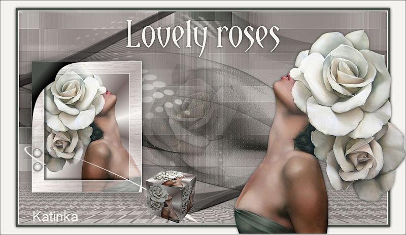 psp-magnifique-tutorial-Lovely roses