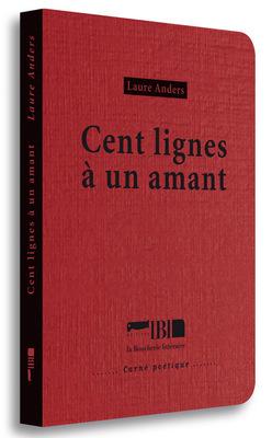Carné poétique : nouvelle collection à la Boucherie littéraire